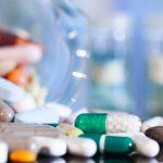 Healthcare Solutions Provider Company