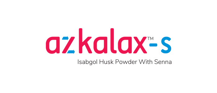 AZKALAX S | Leading Pharmaceutical Organization in Gujarat